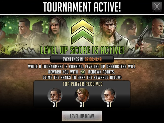 free-player-guide-the-walking-dead-road-to-survival3
