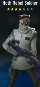hoth-rebel-soldier-review-1
