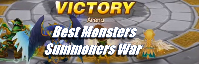 best-monsters_summoners-war