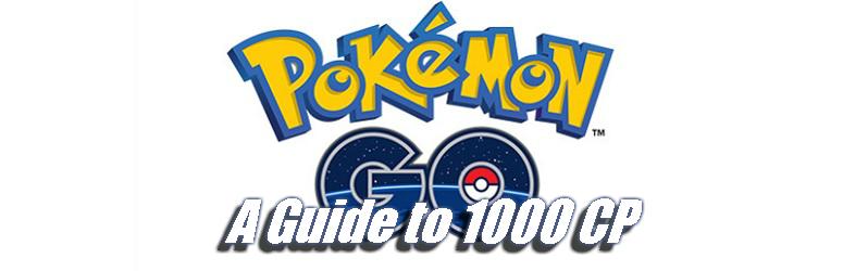 pokemon-go-guide-2