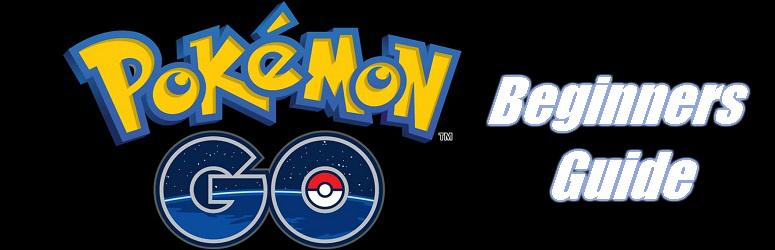 pokemon-go_beginners-guide-F
