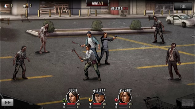 Zombie-Guide-the-walking-dead-road-to-survival-1