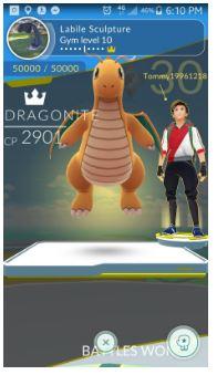 gym-guide-pokemon-go-2