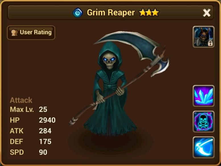 best-monsters_summoners-war-2
