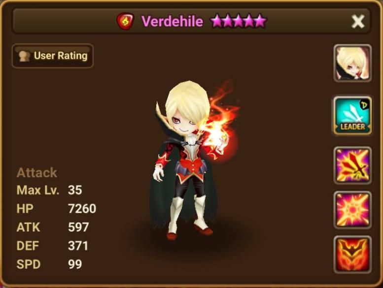 best-monsters_summoners-war-4