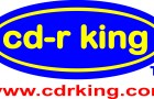 CDR King Intros 4 Inch Android Fastphone for Php2,580