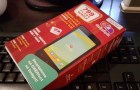 Cherry Prepaid 799 Flare Bundle Gives You a Smartphone, Free Load and Data!