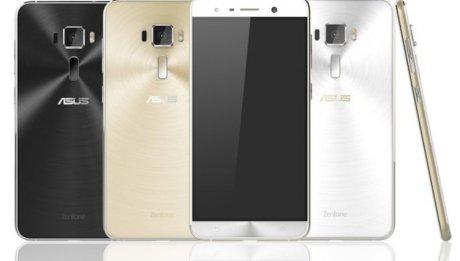 Asus-Zenfone-3