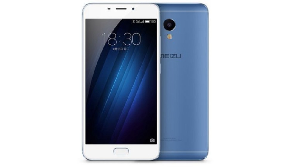 Meizu M3E is a Premium Helio P10 Smartphone with an Affordable Price Tag!