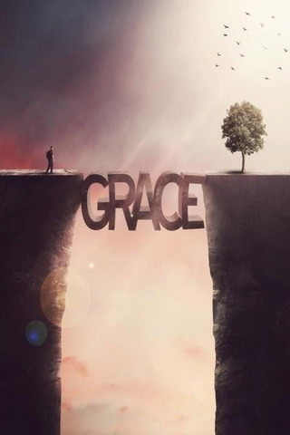 Download Grace IPhone Wallpaper Mobile Wallpaper | Mobile Toones