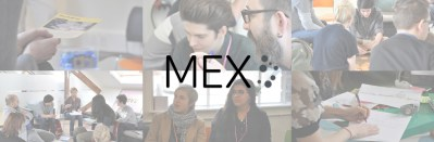 MEX conference tickets – early bird deadline Friday, 23rd September
