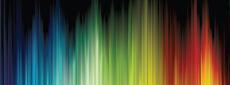 spectrumsmall