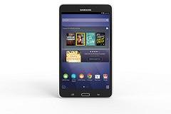 Samsung Nook