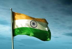 india_flag ss