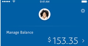 PayPal new app 304x152