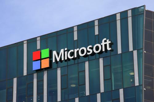 Microsoft-logo-ss