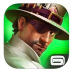 gameloft 4