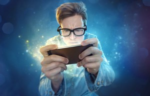 app game phone