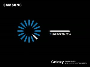7-unpacked-will-announce-galaxy-note-7