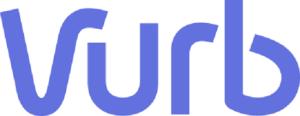 vurb-logo rs
