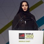 dubai-smart-city-speaker-1