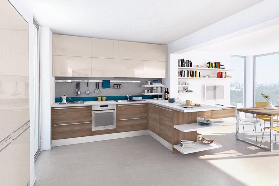 noemi-mobilificio-arredamento-padova-venezia-cucine-lube-rampazzo