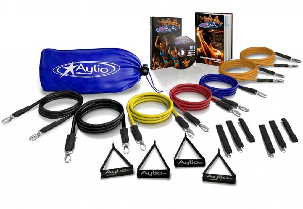 aylio-best-resistance-bands-reviews