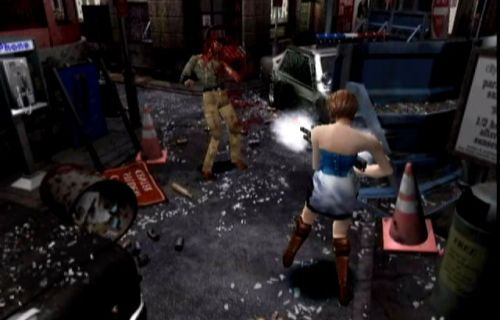 http://i2.wp.com/www.mobygames.com/images/shots/l/170575-resident-evil-3-nemesis-dreamcast-screenshot-happiness-is.jpg?resize=500%2C320