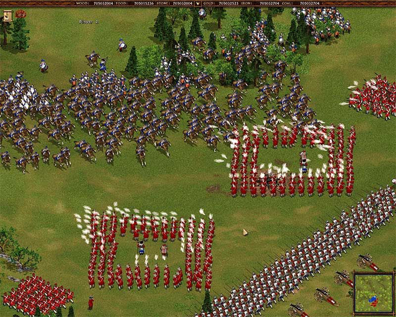 cossacks european wars tek link indir