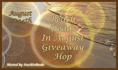 Beach-Reads-in-August-Hop