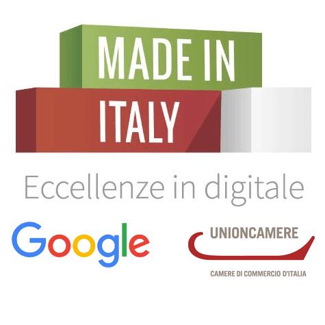 google-eccellenze-in-digitale-certificazione-genova-2
