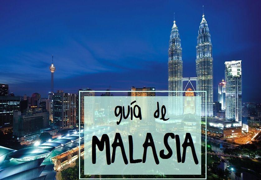 guia-malasia-viaje-mochilero
