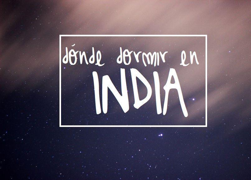 DONDE-DORMIR-INDIA-MOCHILEANDO-MUNDO
