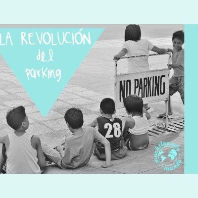LA REVOLUCIÓN DEL PARKING