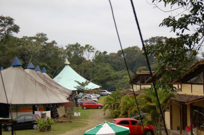http://i2.wp.com/www.mochileiros.com/upload/galeria/fotos/20120914110343.JPG?w=700