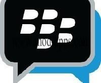 BBM 2.3.0.14 apk بيبي ام بثيم الهلال