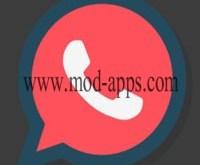 FM Whatsapp v4.94 apk