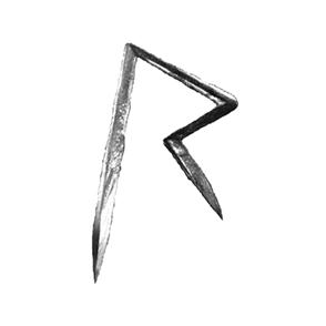 rih-294x294