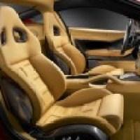 Bancos para carro em produtos diferentes, bonitos e duráveis