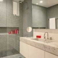Ideias de decoração para banheiro - fotos e dicas