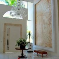 Hall de entrada - dicas de acessórios e decoração