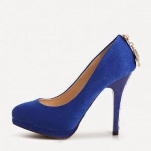 http://www.dressale.com/moderate-round-toe-stiletto-heel-pumps-with-rhinestones-p-93017.html