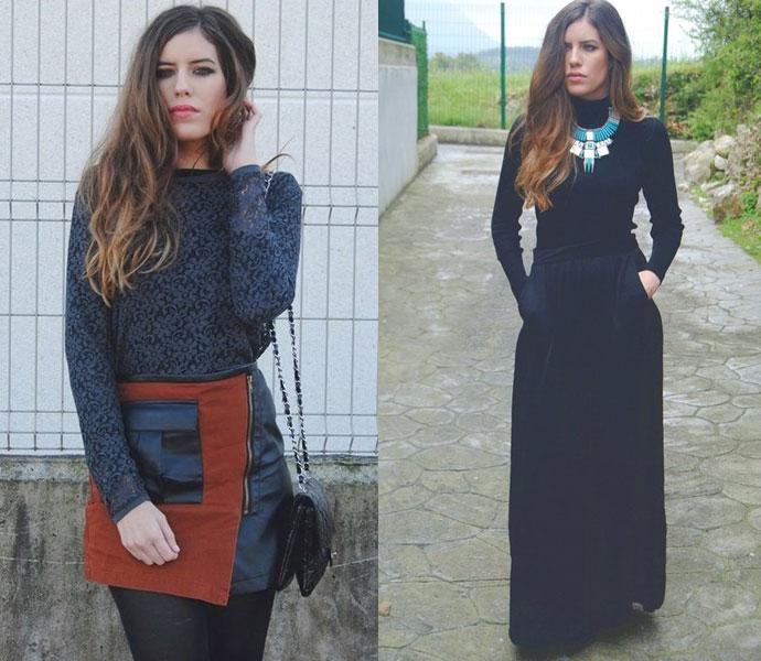 nosinmistacones-blog-moda