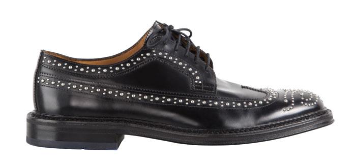 zapatos-negros-hombre