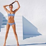 calzedonia-catalogo-bikinis