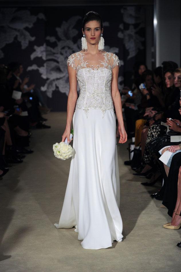 vestidos-novia11