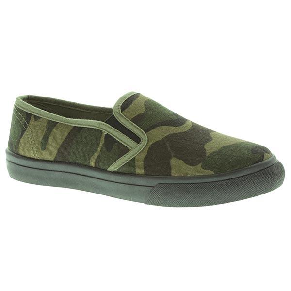 zapatos-mary-paz2