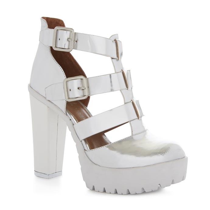 zapatos-primark