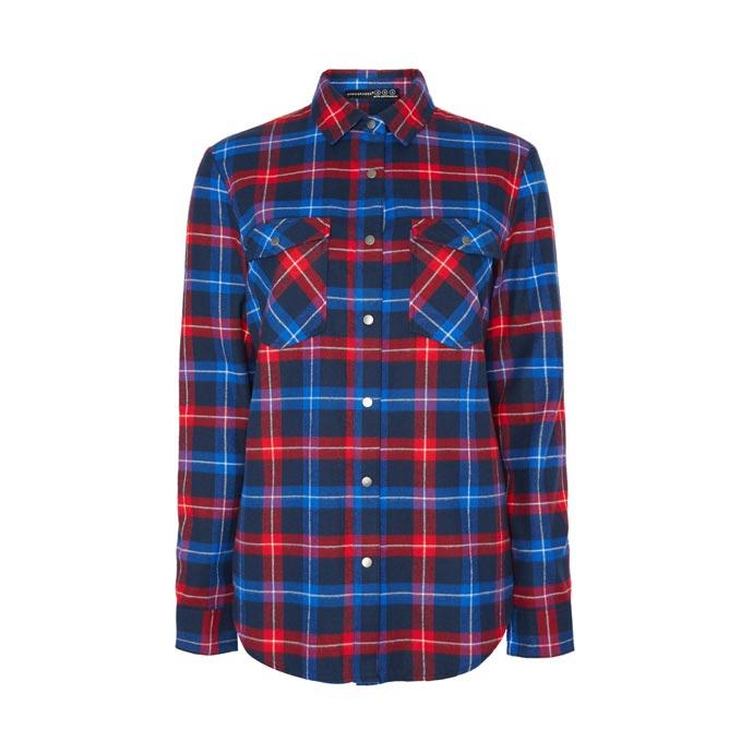 camisa-primark-online1