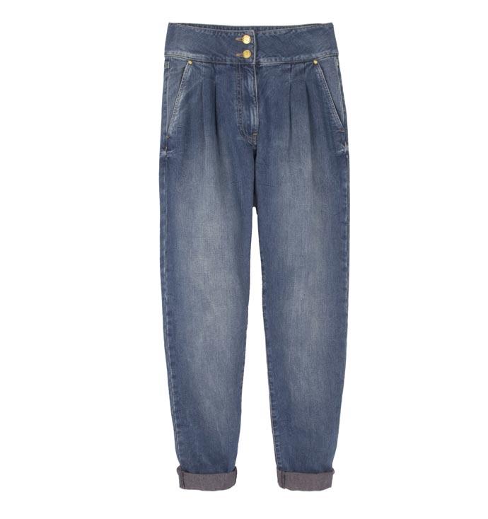 pantalones-bershka